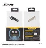 Joway Joway Bluetooth Headset H05 (2 stuks)