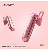 Joway Joway Bluetooth Headset H20 (5 stuks)