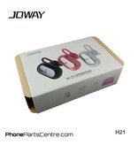 Joway Joway Bluetooth Headset H21 (5 pcs)