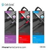 Yison Yison Lightning Cable CB-05i (10 pcs)
