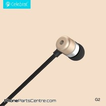 Yison Wired Earphones G2 (20 pcs)