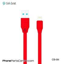 Yison Lightning Cable CB-02i (20 pcs)