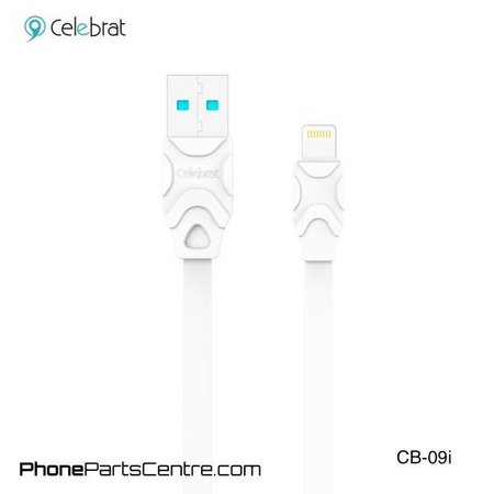 Yison Yison Lightning Cable CB-02i (20 pcs)