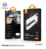 Mcdodo Mcdodo Gaming Kabel met LED voor Lightning - CA-4890 1.5m (5 stuks)