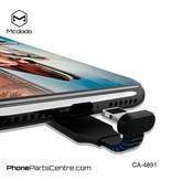 Mcdodo Mcdodo Gaming Kabel met LED voor Lightning - CA-4891 2m (5 stuks)
