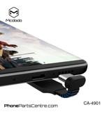 Mcdodo Mcdodo Gaming Kabel met LED voor Type C - CA-4901 2m (5 stuks)