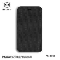 Mcdodo Powerbank Integrated Cable 5.000 mAh - Excelle series MC-5001 (5 pcs)