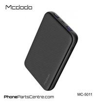 Mcdodo Powerbank Type C 10.000 mAh - Excelle series MC-5011 (2 stuks)