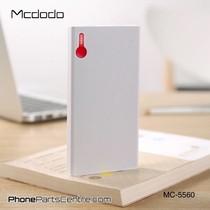 Mcdodo Powerbank Type C 10.000 mAh - MC-5561 (2 pcs)
