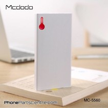 Mcdodo Powerbank Type C 10.000 mAh - MC-5561 (2 stuks)