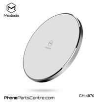 Mcdodo Wireless Charger 10W QC 2.0 - Saiun series CH-4871 (2 pcs)