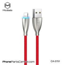 Mcdodo Lightning Kabel - Excellence Series CA-5700 1.2m (10 stuks)