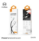 Mcdodo Mcdodo Lightning Cable - Excellence Series CA-5700 1.2m (10 pcs)