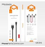 Mcdodo Mcdodo Lightning Cable - Warrior series CA-5150 1.2m (10 pcs)