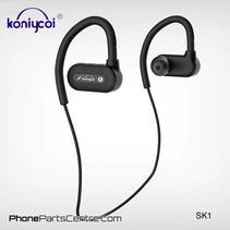 Koniycoi Bluetooth Oordopjes SK1 (5 stuks)