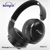 Koniycoi Bluetooth Headphone KB5010 (5 pcs)