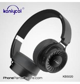 Koniycoi Koniycoi Bluetooth Headphone KB5020 (5 pcs)