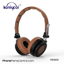 Koniycoi Bluetooth Headphone KB3900 (5 pcs)