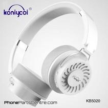 Koniycoi Bluetooth Headphone KB5020 (5 pcs)