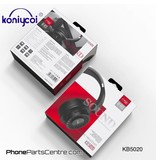 Koniycoi Koniycoi Bluetooth Koptelefoon KB5020 (5 stuks)