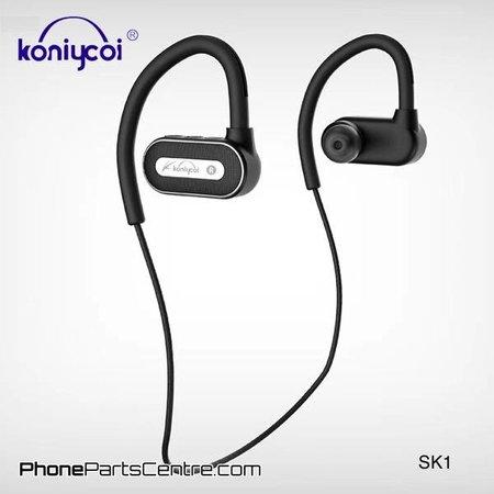 Koniycoi Koniycoi Bluetooth Earphones SK1 (5 pcs)