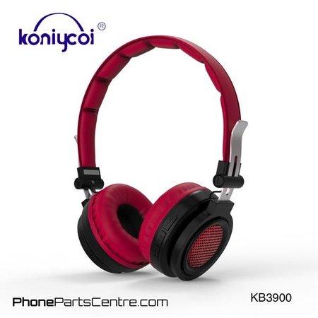 Koniycoi Koniycoi Bluetooth Koptelefoon KB3900 (5 stuks)