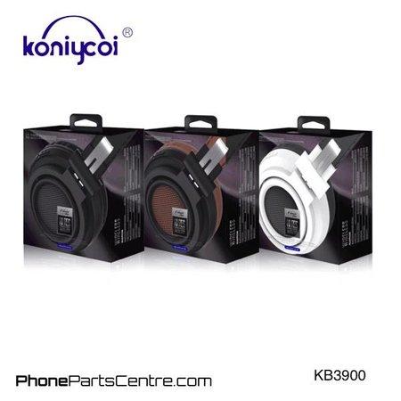 Koniycoi Koniycoi Bluetooth Headphone KB3900 (5 pcs)