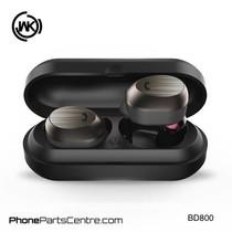 WK Bluetooth Headset BD800 (1 stuks)