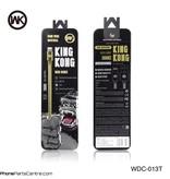 WK WK Type C Cable WDC-013T (10 pcs)