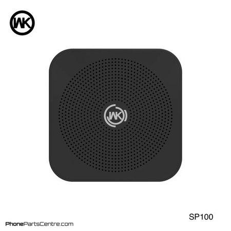 WK WK Bluetooth Speaker SP100 (5 stuks)
