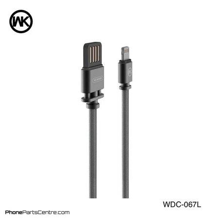 WK WK Lightning Cable WDC-067L (10 pcs)
