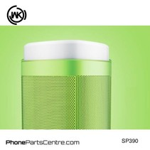 WK Bluetooth Speaker SP390 (2 stuks)