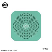 WK Bluetooth Speaker SP100 (5 stuks)
