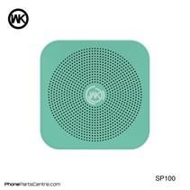 WK Bluetooth Speaker SP100 (5 pcs)