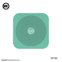WK Bluetooth Speaker SP100 (5 stuks)