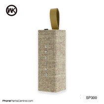 WK Bluetooth Speaker SP300 (1 stuks)