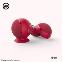 WK Bluetooth Speaker SP500 (1 pcs)