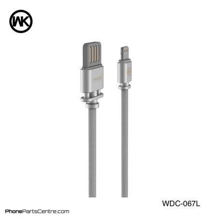 WK WK Lightning Kabel WDC-067L (10 stuks)