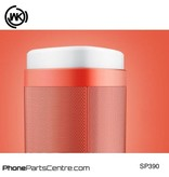 WK WK Bluetooth Speaker SP390 (2 pcs)