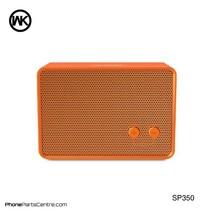 WK Bluetooth Speaker SP350 (2 pcs)