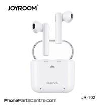 Joyroom Bluetooth Earphones JR-T02 (2 pcs)