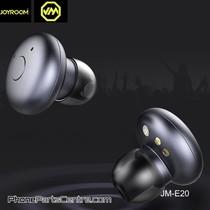 Joyroom Bluetooth Oordopjes JM-E20 (2 stuks)