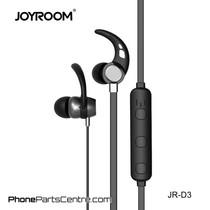 Joyroom Bluetooth Earphones JR-D3 (2 pcs)