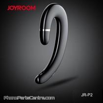 Joyroom Bluetooth Headset JR-P2 (10 pcs)