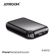 Joyroom Polar Powerbank 9.000 mAh - D-M172 (2 stuks)