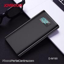 Joyroom Powerbank 10.000 mAh - D-M190 (2 pcs)