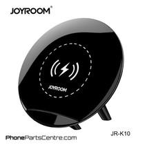 Joyroom Draadloze Oplader JR-K10 (2 stuks)