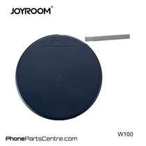 Joyroom Wireless Charger W100 (2 pcs)