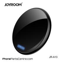 Joyroom Draadloze Oplader JR-A13 (5 stuks)