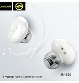 Joyroom Joyroom Bluetooth Oordopjes JM-E20 (2 stuks)